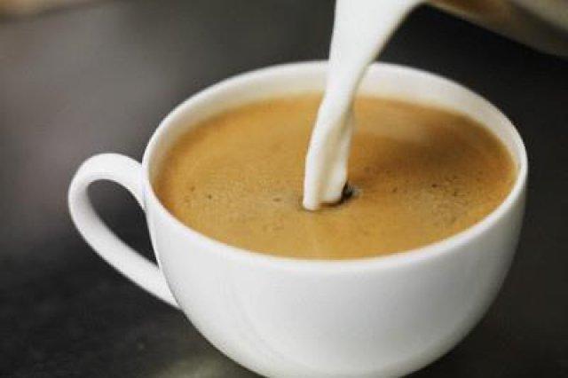 Café-Leche