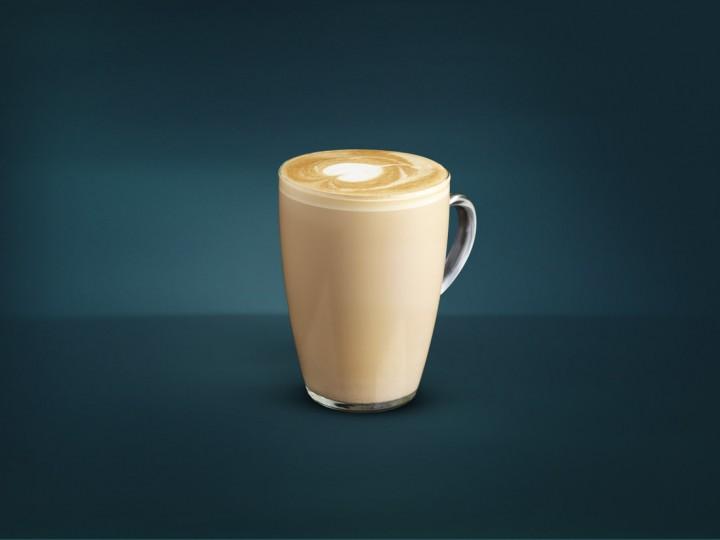 Cup- Vainilla Latte